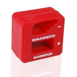 Magnetizador/desmagnetizador  para desarmado