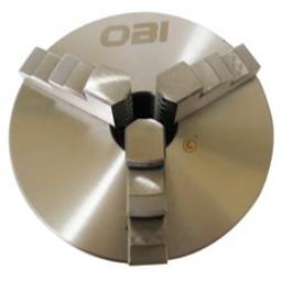 Broquero chuck  para torno 3 mm 160mm universal