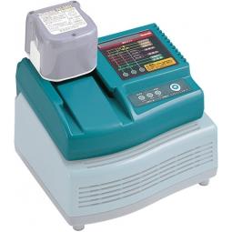 Adaptador P/Refrescar baterías Ni-MH
