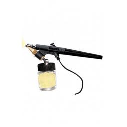 Aerografo accion simple 22 c.c 35 psi