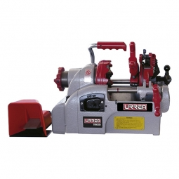 Maquina roscadoras de tubo 400W