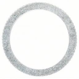 Anillo reductor para hojas de sierra circular