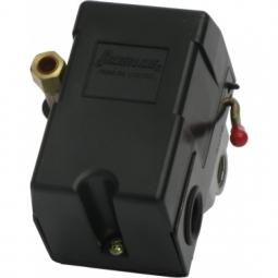 Interruptor automático de presión