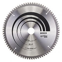 Sierra circular para corte de madera 10
