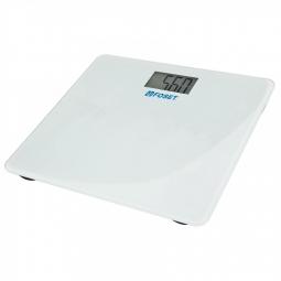 Báscula digital, hasta 180 kg para baño