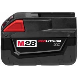 Batería M28 REDLITHIUM