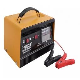 Cargador de batería de 110W