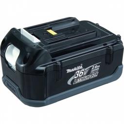 Batería de litio-ion 36V BL3626