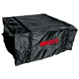 Bolsa protectora de equipaje