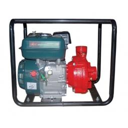 Motobomba a gasolina 6.5 HP
