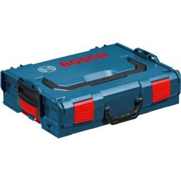 Caja portaherramientas bosch L-boxx 102