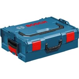 Caja portaherramientas bosch L-boxx 136
