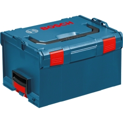 Caja portaherramientas bosch L-boxx 238
