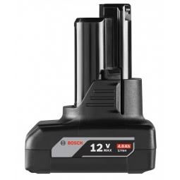 Batería de 12 V