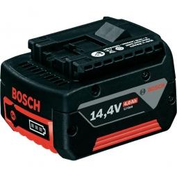 Batería de 14.4 V