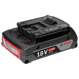 Batería de 18 V