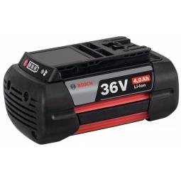 Batería de 36 V