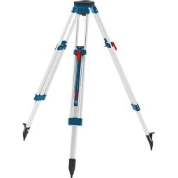 Tripie para nivel laser Bosch 97-160 cm