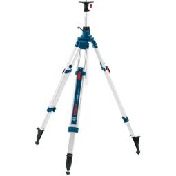Tripie para nivel laser Bosch 122-295 cm