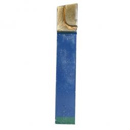 Buril calzado AL4 1/4 GradeC5