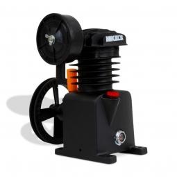 Cabezal para compresor de 3/4 HP