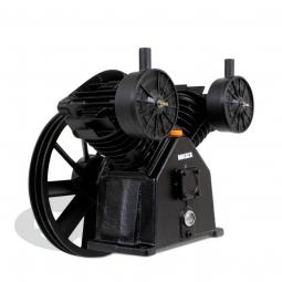 Cabezal para compresor de 5 HP