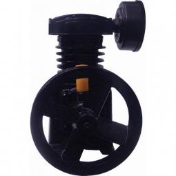 Cabezal para compresor de 1/2 H.P.