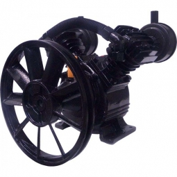 Cabezal para compresor de 1 H.P.