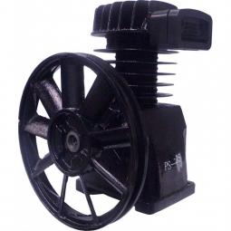 Cabezal para compresor de 1-2 H.P.