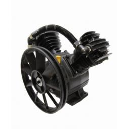 Cabezal para compresor en V de 51mm