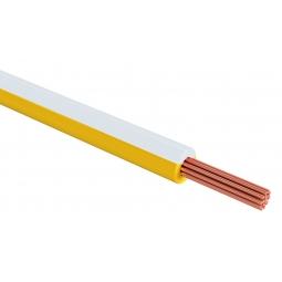 Cable alucobre calibre 8 AWG