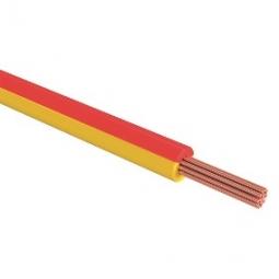 Cable alucobre calibre 14 AWG