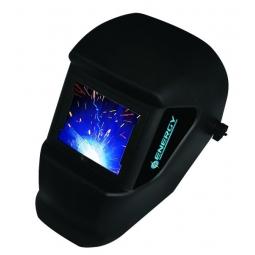 Careta electrónica foto-sensible 90X35mm