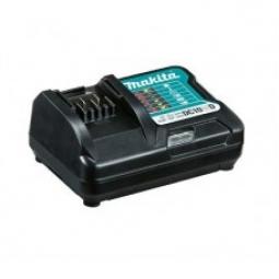 Cargador de batería P/DC10WD