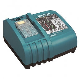 Cargador de batería rápido DC18RA