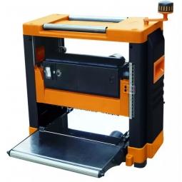 Cepilladora portátil de espesor 318 mm (12 '') 1500W