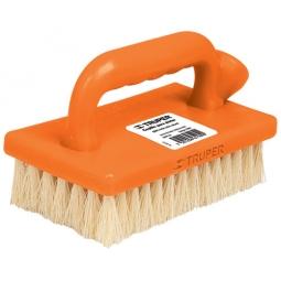 Cepillo semi-rigidos para pintor,