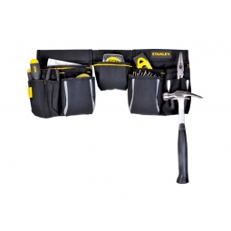 Cinturón de herramientas