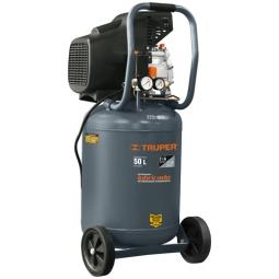 Compresor lubricado 3-1/2 HP