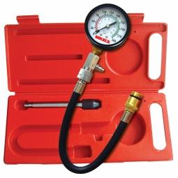 Compresómetro motores a gasolina