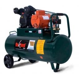 Compresor de 1 hp 108L