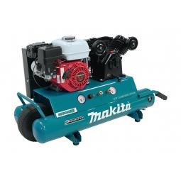 Compresores de aire a gasolina 5.5 HP