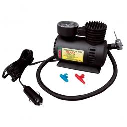 Compresor de aire de 12V 250 PSI