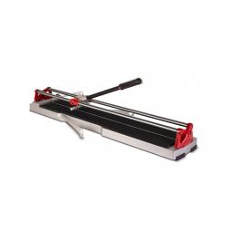 Cortadora manual con maleta SPEED-92 MAGNET