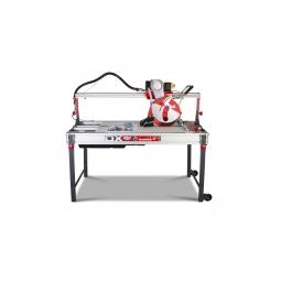 Cortadora eléctrica DX-350-N 1300, 120V-60Hz