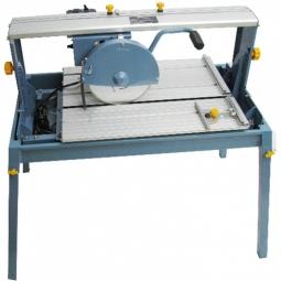 Cortadora de azulejo electrica de 52cm