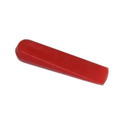 Cuñas para alicatado 5 mm. (B-500 u.)
