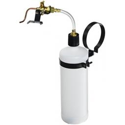Deposito de agua C/Colector P/4190D, 5090D
