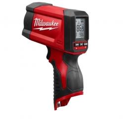 M12™ 12:1 infrared temp-gun