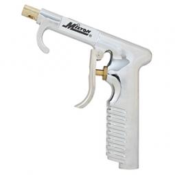 Pistola para sopletear
